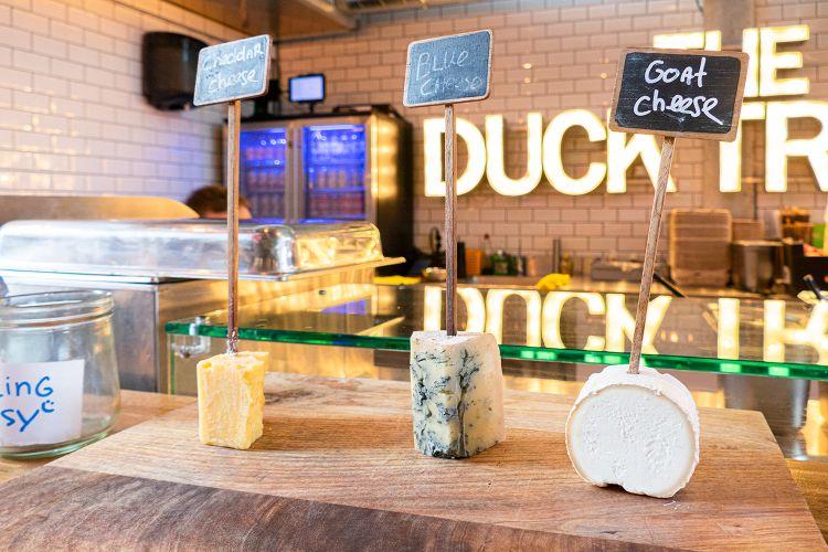 Dutch Food Week