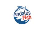 Logo - Andalus Fish