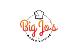 Logo - Big Jo's is looking for the right candidate
