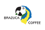 Logo - Brazuca Coffee