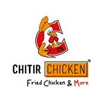 Logo - Chitir Chicken