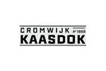Logo - Verkoopster(er) bij Cromwijk