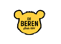 Logo - Van kok tot bediening en van barmedewerker tot afwasser.