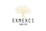 Logo - Ekmekci Bakkerij