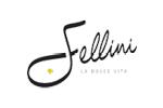 Logo - Fellini