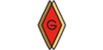 Logo - Goudstroop