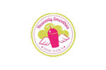 Logo - Heavenly Smoothies