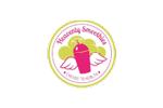 Logo - Leuke collega
