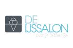 Logo - Pleasant employees