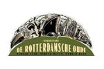 Logo - Brandstore De Rotterdamsche Oude