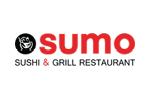 Logo - Sumo