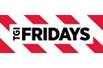 Logo - TGI Friday's zoekt enthousiaste barmedewerkers