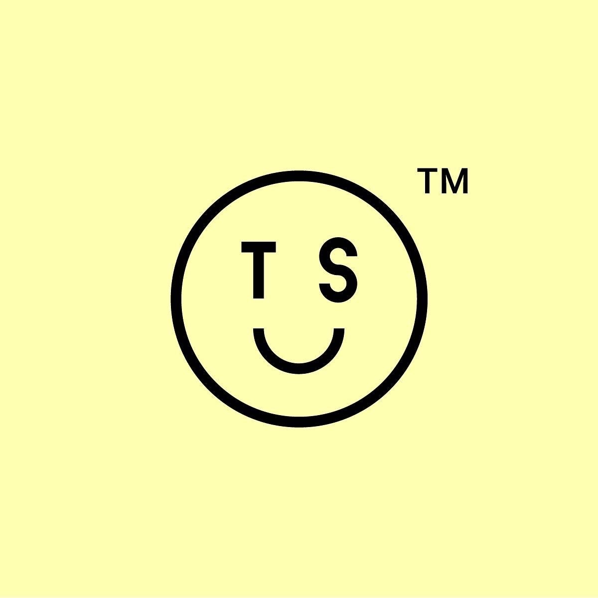 Logo - Tsu Pies