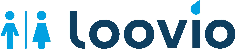 Logo - Loovio