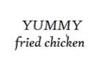 Logo - Yummy Fried Chicken