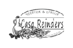 Logo - Casa Reinders