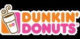 Logo - Dunkin