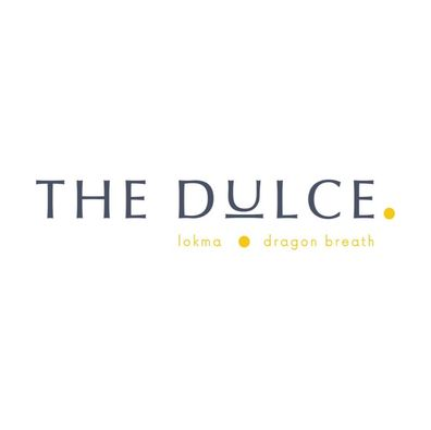 Logo - The Dulce